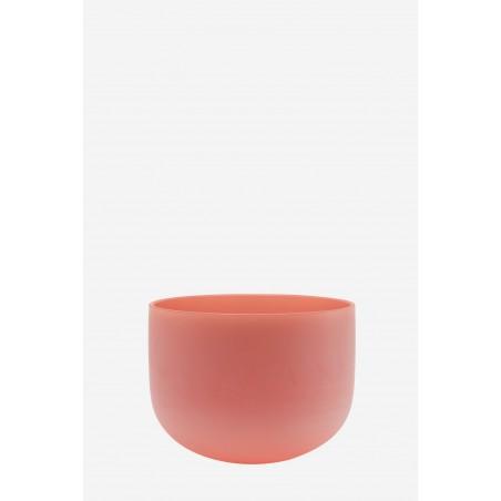 chakra - bol de cristal