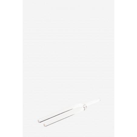 Tunning Fork - Crystal Instrument