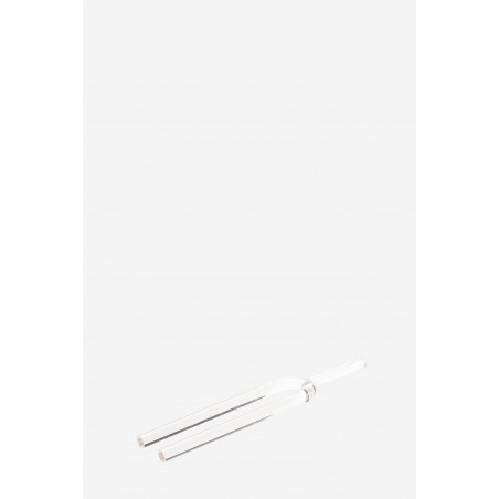 Diapason - Instrument en Cristal