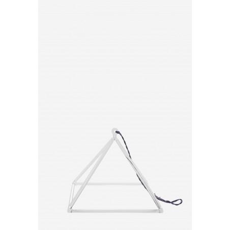 Pyramid - Crystal Instrument