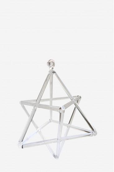 Merkabah - Crystal Instrument
