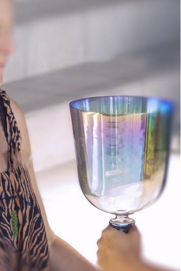 STAGE-cristal-vibrasons-apprendre-mediter-sons