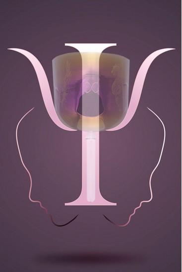 accompagnement-6-seances-cristal-vibrasons