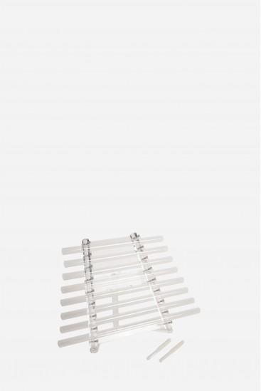 Cristal Vibraphone - 432 Hz