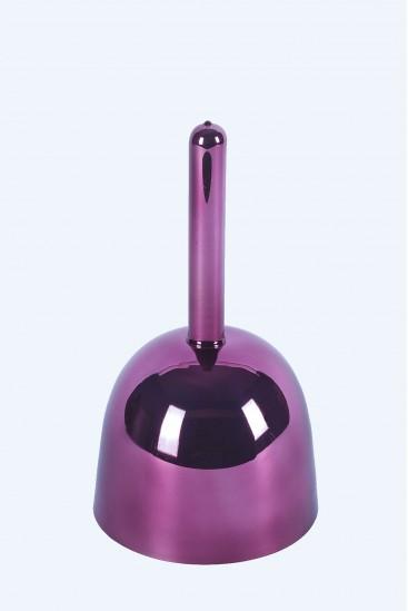 les-intemporels-bol-violet-FA