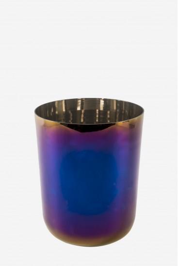 bol de cristal - violet
