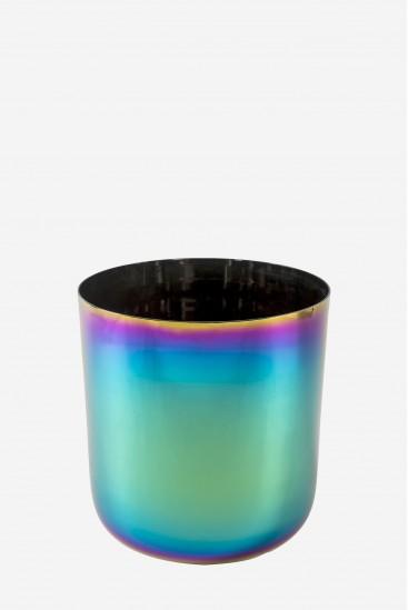 Iridescence - Crystal Singing Bowl