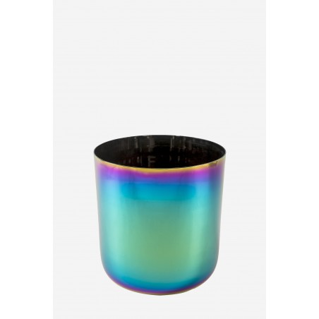 Iridescence - Crystal Singing Bowl