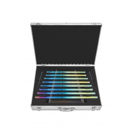 Cristal Vibraphone - 432 Hz - Exclusivité